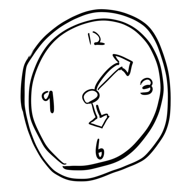 スプラトゥーンは時間が短いのにフォートナイトは長い。