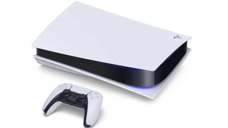 PS5の性能をフルに活かせるオススメモニターの調べ方
